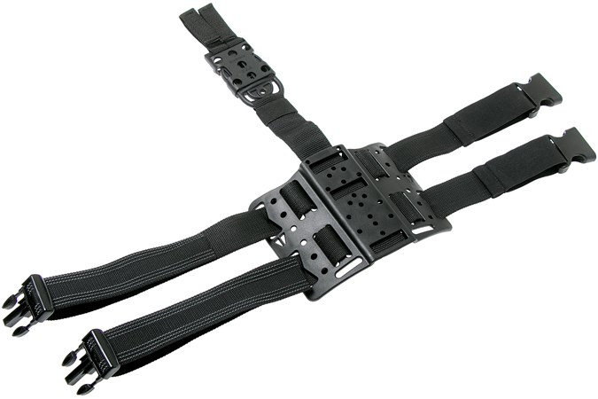 bc-thrig$01-blade-tech
