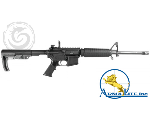 Armalite-Eagle-Mission-First-Tactical-.556-16-inch-30-round-15EAMFT-651984019139.jpg_1