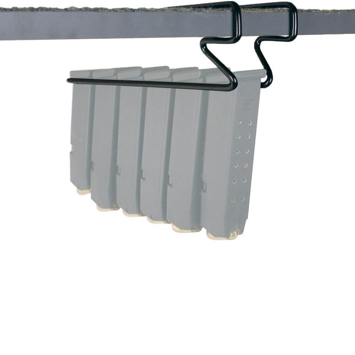 MagMinder_Semi-auto_magazine_storage_rack_for_gun_safes_720x