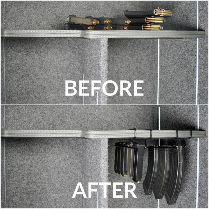 MagMinder_gun_magazine_storage_for_gun_safes_under_shelf_organize_720x