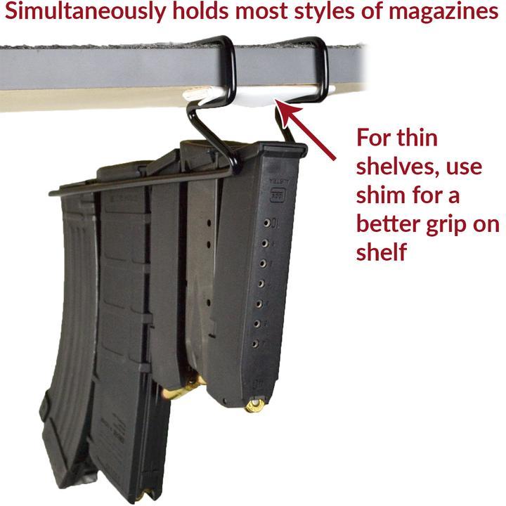 MagMinder_ideal_magazine_dimensions_for_MagMinder_355a57a7-6abe-4565-a398-e1da21a3c33f_720x