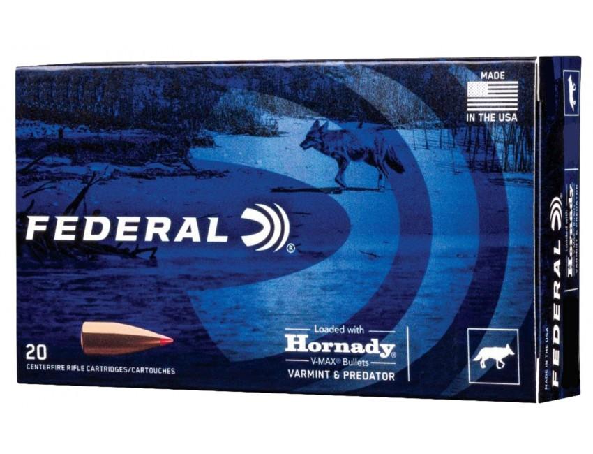 federal-premium-v223vm53-rifle-rounds