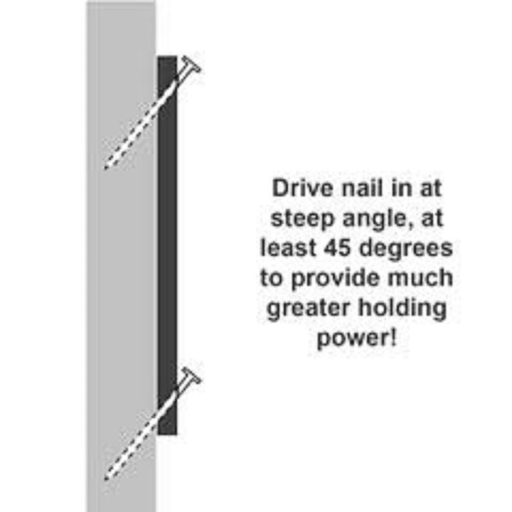 magmount_nail_instructions_720x