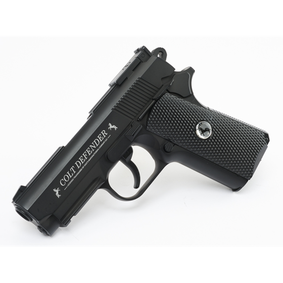 0000674_colt-defender-1911-co2-bb_560