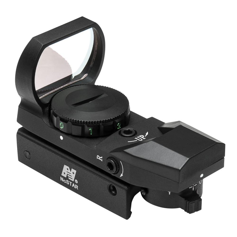 D4RGB-02