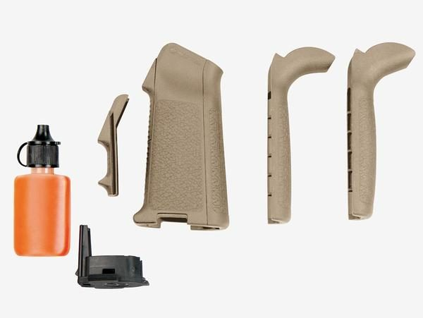 magpul-miad-gen-1-1-grip-kit-flat-dark-earth_grande-600×451