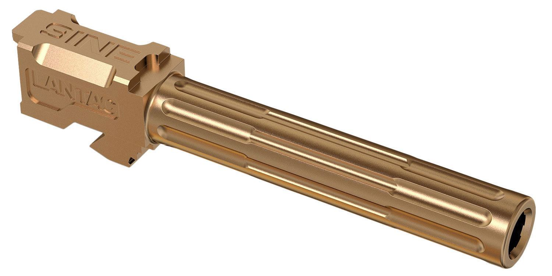 opplanet-lantac-01gbg17nthbr-9ine-glock-17-9mm-luger-4-48-bronze-fluted-main