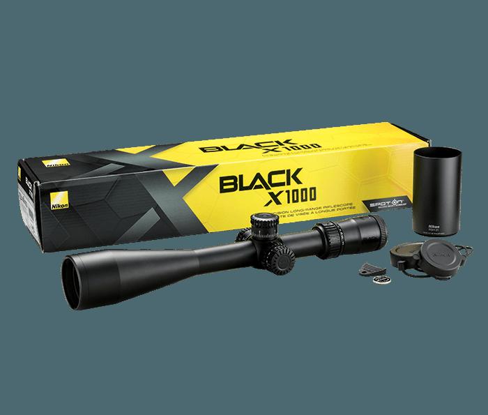 16384_BLACK_X1000_6-24x50_Ill_MRAD_Contents