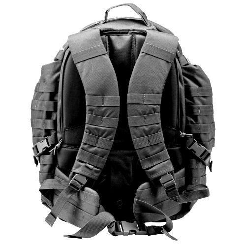 511-58602-019-rush-72-backpack-black-[3]-2456-p