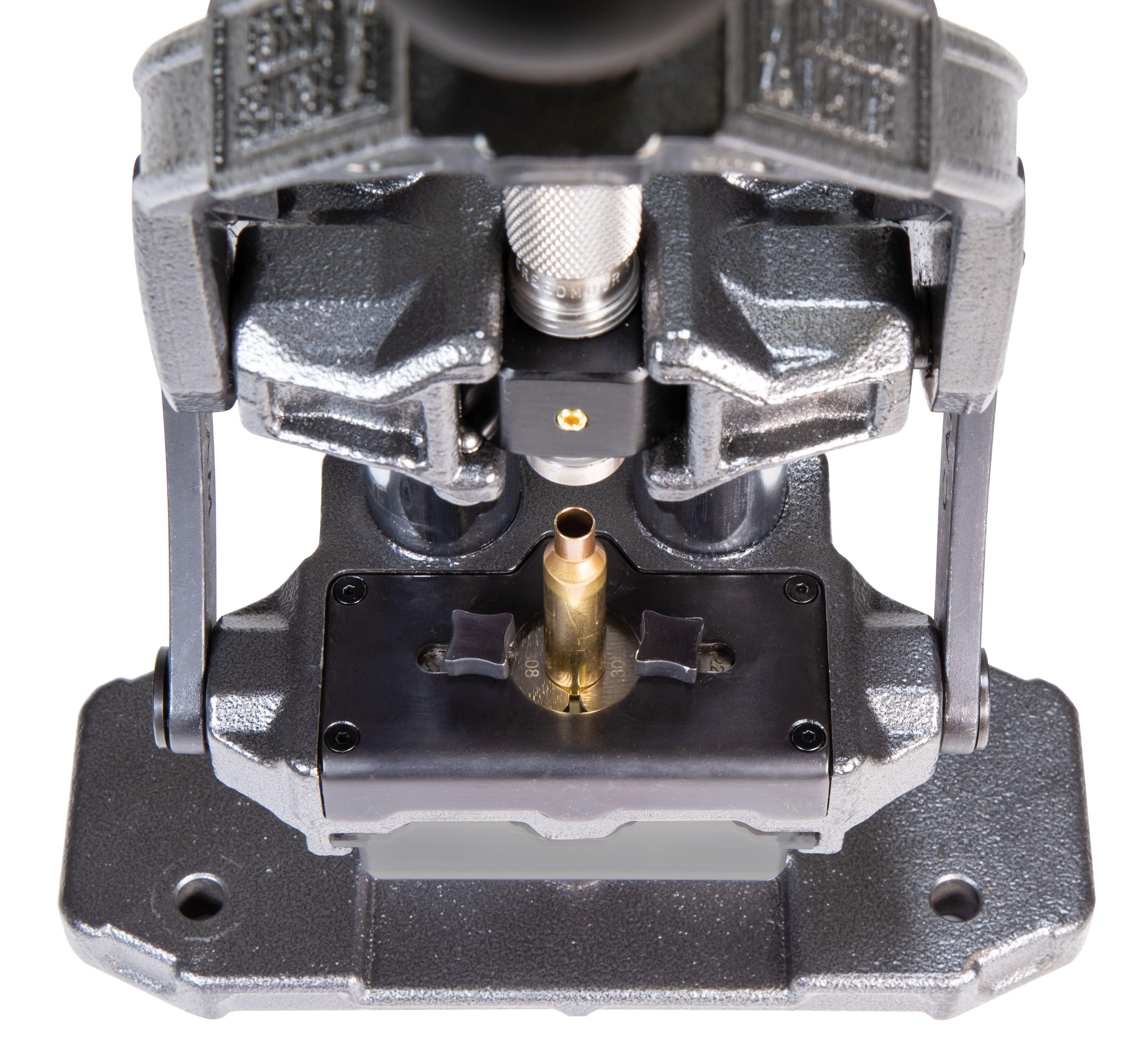 opplanet-frankford-arsenal-co-axial-reloading-press-steel-1097879-av-1