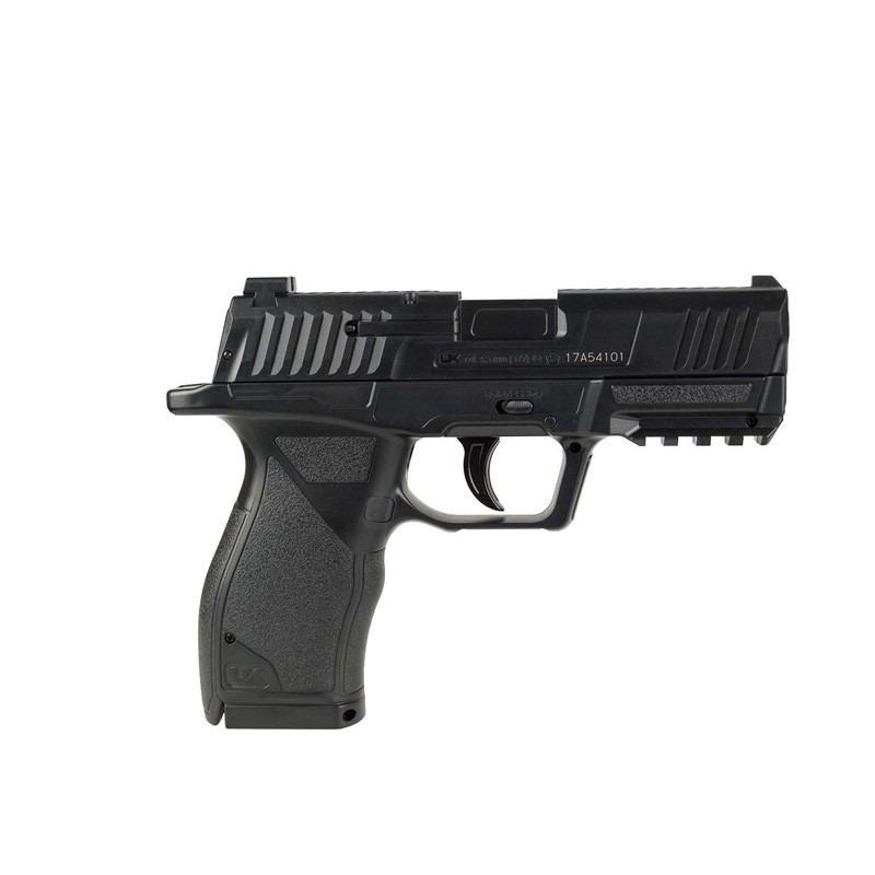 pistola-ux-mcp-kit-co2-bbs-45mm-177in-umarex-2252118-D_NQ_NP_733981-MLM28263790791_092018-F