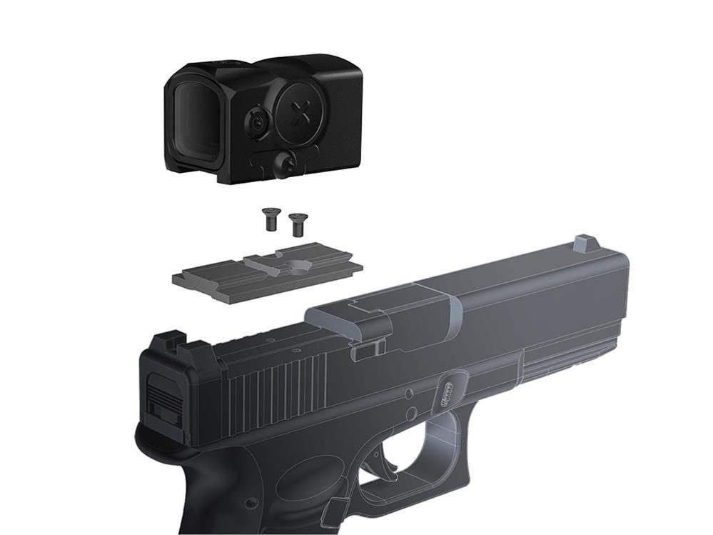AIM200504-3