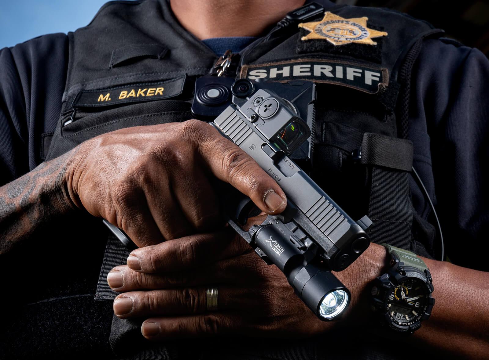Aimpoint_Acro_P-1_Police_06_US_Ed_web