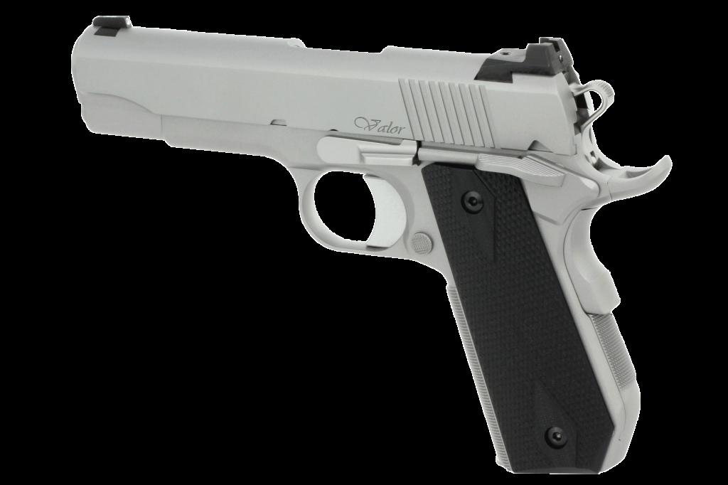 Dan-Wesson-V-Bob-45-ACP-SS-Bobtail-Commander-1024×682