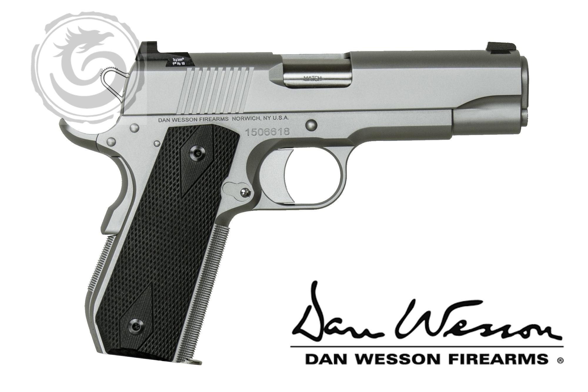 Dan-Wesson-V-Bob-45-ACP-SS-Bobtail-Commander-right_副本