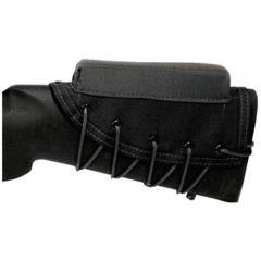 blackhawk-cheek-pad-for-rifles-90cp00bk-13819-p
