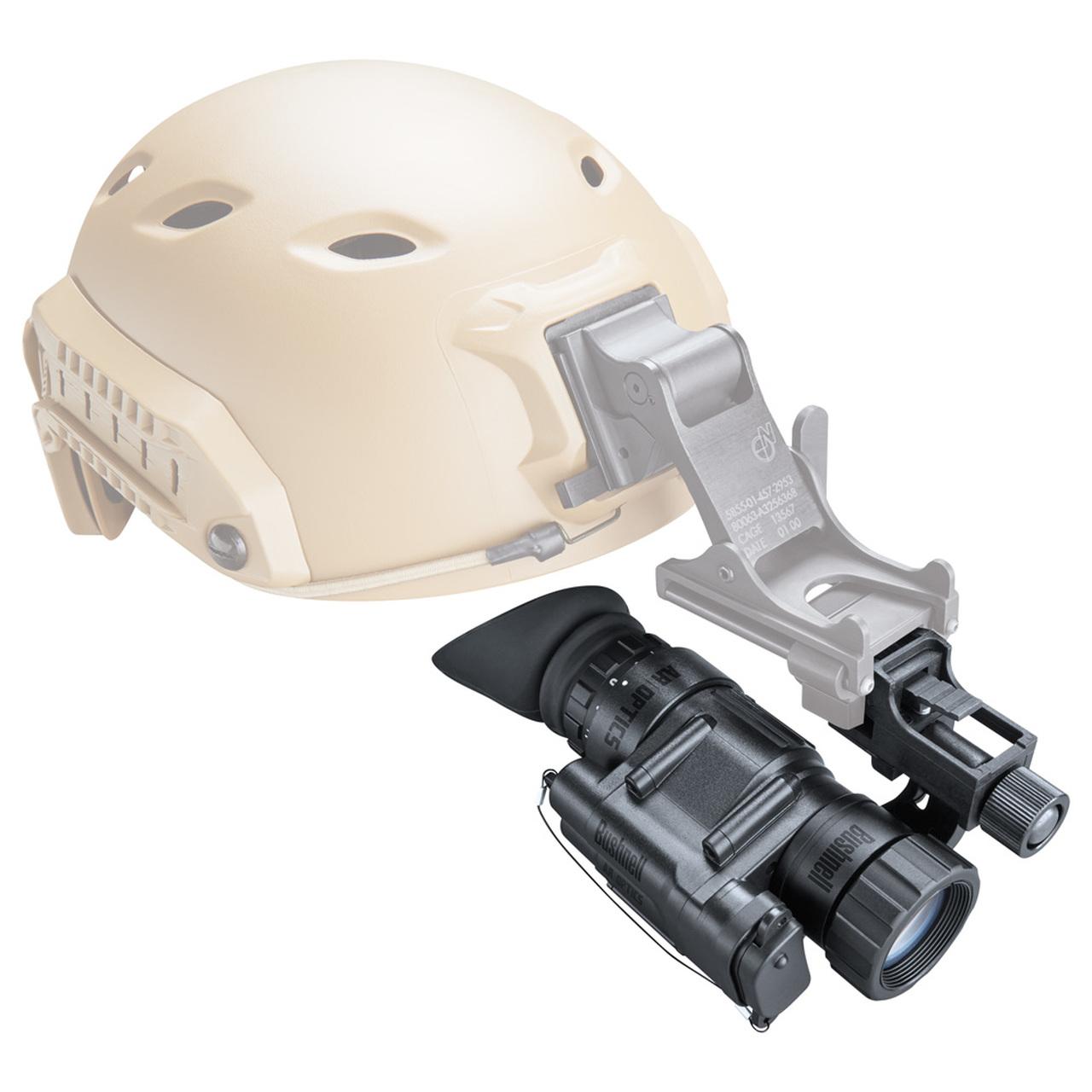 AR_Optics_Night_Vision_Digital_Sentry_Monocular_2x28mm_AR142BK_Angle_On_Helmet__62665.1550865207