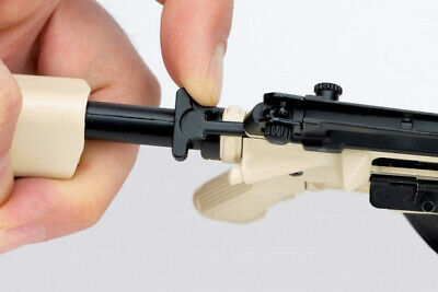 Miniature-FDE-AR15-Toy-Gun-Model-13-_1