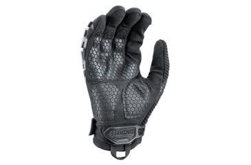 opplanet-blackhawk-f-u-r-y-prime-glove-black-gt002bklg-av-1