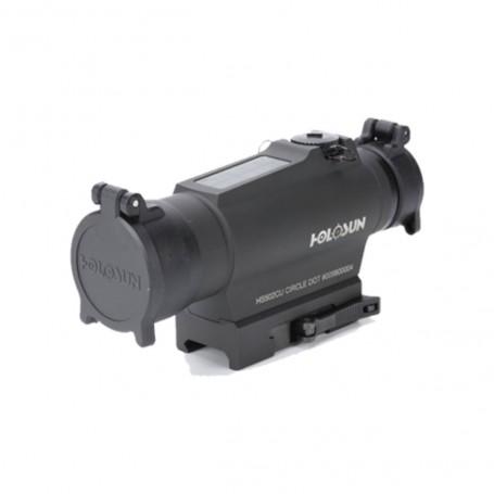 tube-30mm-red-dot-circle-qd-mount-hs502cu-holosun