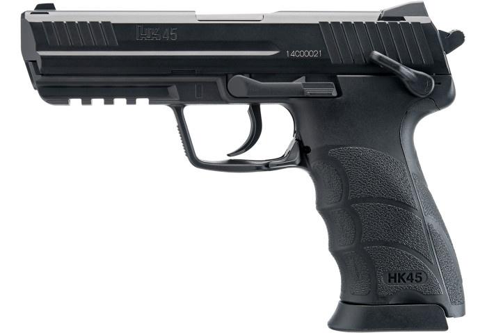 umarex-umarex-h-k-45-bb-pistol-2252304
